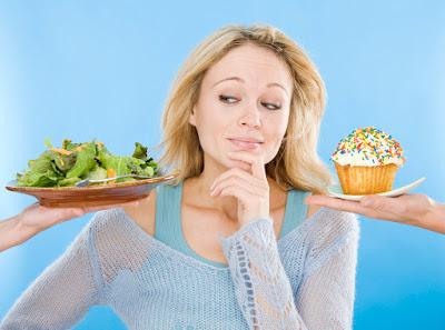 o-EAT-HEALTHY-facebook.jpg