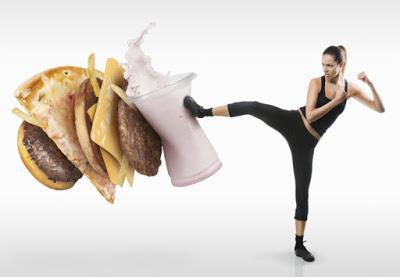 why-dieting-hard.jpg