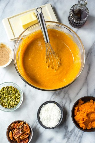 5-Ingredient-Pumpkin-Protein-Pancakes-333x500.jpg